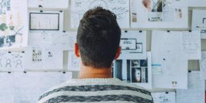 10 termes de marketing numérique à connaître