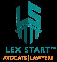 20171011-Lex-Start-Avocat-Lawyers-Logo (1)